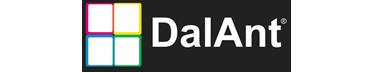 DalAnt